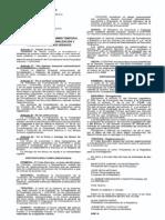 Formalizacion de Titulos 28923 Dec 7 2006
