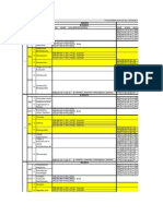 PROG-13-II-CHI (4)