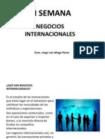 N. Internacionales