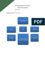 clasificación de la ciencia según varios filosofos