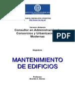 MANTENIMIENTO_EDIFICIOS