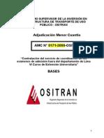 000634_MC-171-2008-OSITRAN-BASES