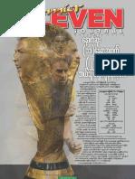 Premier Eleven Vol11 No12