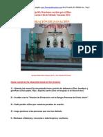 Hoja 4 Oraciones escritas por el Hno Ricardo Chi 1a parte.pdf