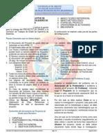 Instruct Anteproyecto 10-8-11