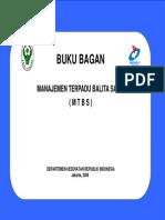 Bagan MTBS-2008 Last Version-HSP