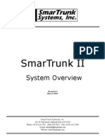 SmarTrunkOverview3-2004