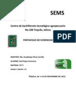 Saul Rojas Contreras 1-B.docx
