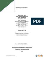 MT_Trabajo_Colaborativo-1_332570_66.pdf