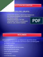 Gestion de Costos_Segun P.lledo COMPLETO