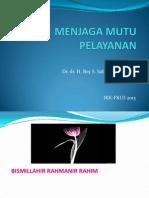 IKK-MUTU-2013