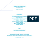 102010_80_colaborativo_2_microeconomia