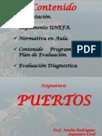 Clase 01 Puertos 2-2013