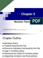 FMI7e_ch05