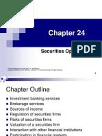 FMI7e_ch24