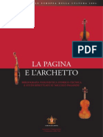 archetto2003