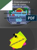 Unidad 4 Ext e Inter
