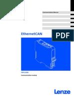 EMF2180IB-EMF2181IB Remote Maintenance v2-0 En
