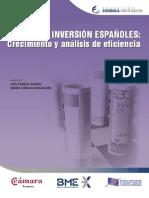 Fondo de Inversiones Espanoles