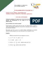 Trabajo y Actividad _colaborativo_3