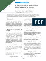 edp_parzen.pdf