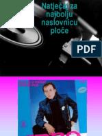 ATT 1379545366182 NaslovnicePloca