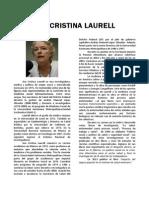 Hoja de vida ASA CRISTINA LAURELL 05.pdf