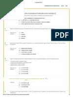 Act.8 Leccion Evaluativa 2 Herramientas Informatica