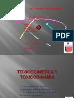Expo Final Toxicologia.