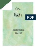 Dia 1-Intro Ambiente Desarrollo Java (v1)