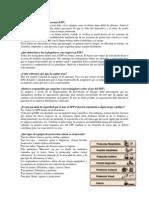 EPP_-_anexo