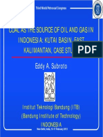 Kalimantan