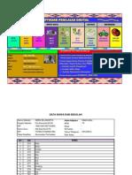 Contoh Software Penilaian Untuk Pak Aid Sasmita
