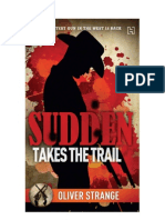 Sudden Takes the Trail _1940