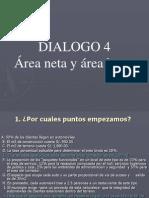Dialogo 4