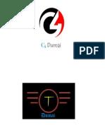 C4 Dumai
