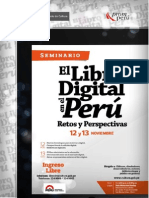 Libro Digital