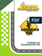 catalogo_01 señalamientos