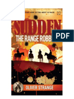 The Range Robbers _1930