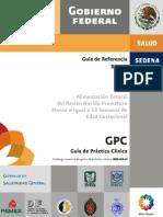 IMSS-418-10-GRR_Alimentacion_Enteral_RNP_32_Semanas--------------------------------5