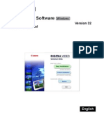Digital Video v32 Wp En