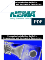 Approved Connector Installation Guide Presentation