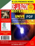 Revista Bloque 3
