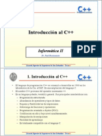 1.Introduccion C++