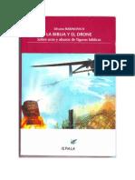 La Bilbia y el Drone.pdf