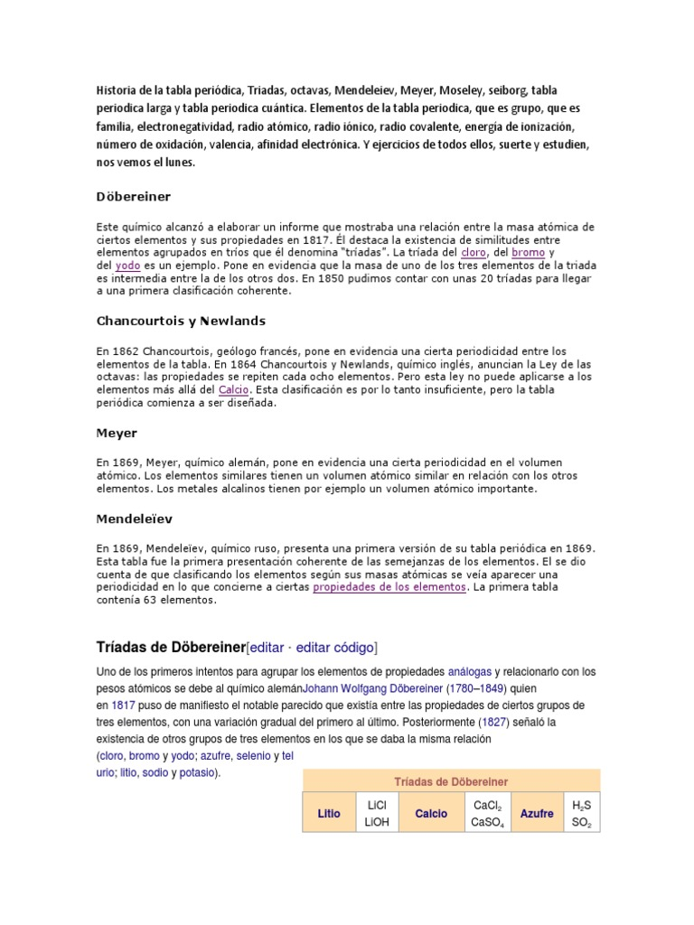 Examen de quimicacx urtaz Image collections