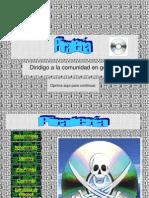 pirateria-