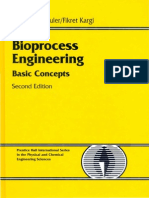 shuler bioprocess