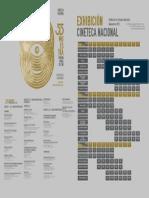 Programacion_Cineteca_55Muestra.pdf