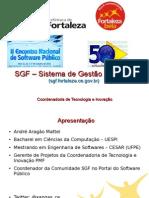 SGF_-_Apresentação_Sistema_de_Gerenciamento_de_Frotas